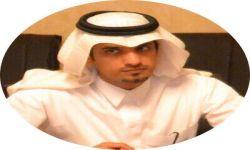 بندر بن علي العلياني مديراً لفرع حقوق الإنسان