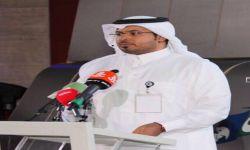 الإعلامي نايف بن صالح العلياني يشارك في (جائزة الإعلام الجديد)