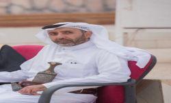 الأستاذ محمد بن مسفر العلياني مدرباً مركزياً لمعلمي إدارة تعليم بيشة