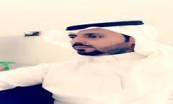 بدر بن محمد العلياني إلى المرتبة السابعة