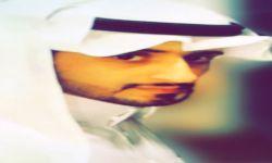 إبراهيم مسفر العلياني يتقلد وسام الملك عبدالعزيز