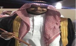 اختيار محمد بن أحمد بن ردفان شيخاً على آل كثير