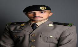 تخرج عبدالعزيز عبدالله عبدالرحمن آل مسفر