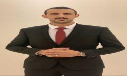 عبدالمجيد ثالب العلياني إلى العراق