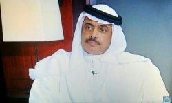 تكفل رجل الأعمال حامد بن سعيد العلياني بمركز غسيل كلى